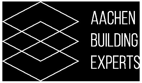 Seiten Logo