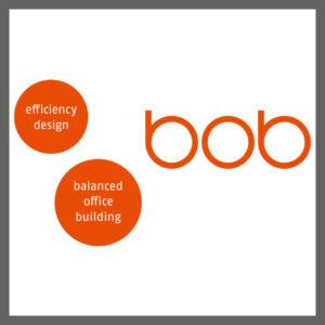 bob_logo_3teilig
