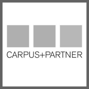 carpuspartner_logo_web_farbe