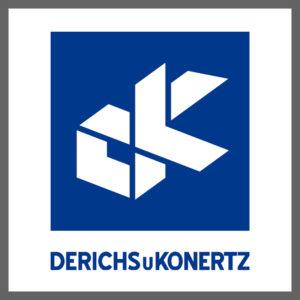 derichs_u_knoertz_logo_web_farbe