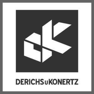 derichs_u_knoertz_logo_web_grau