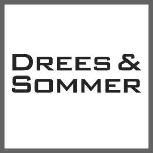 dreessommer_logo