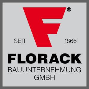 florack_logo_signet