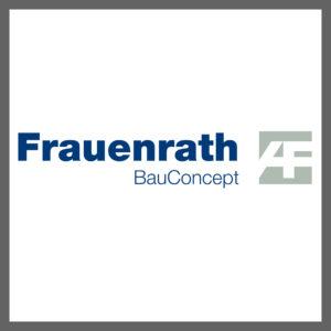 Frauenrath_rgb
