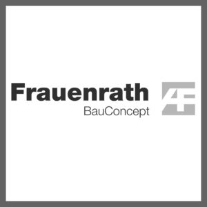 Frauenrath_sw