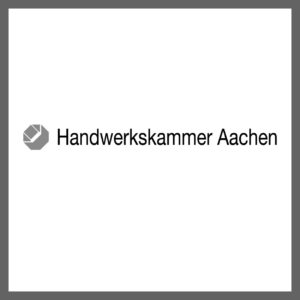 hwk_logo_hwklg_waager
