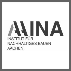 logo_aaina