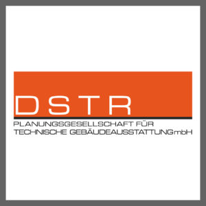 logo_dstr