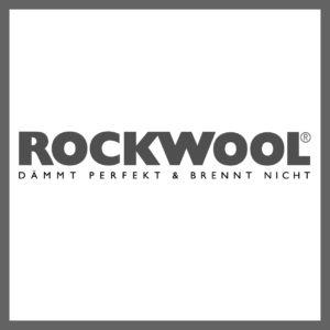 logo_rockwool_mit_unterzeile_4c