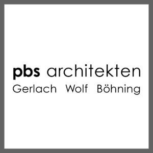 logo_pbs_architekten
