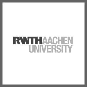 rwth_ibp_logo