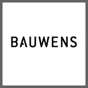 rz_logo_bauwens_conduit_zw_100k