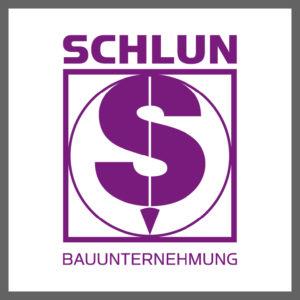 schlun_logo_web_farbe