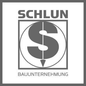 schlun_logo_web_grau