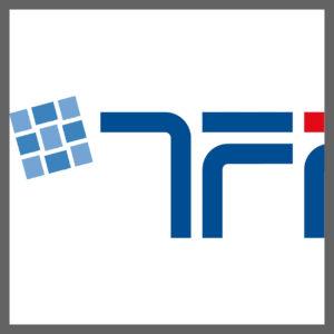 bft_planung_logo