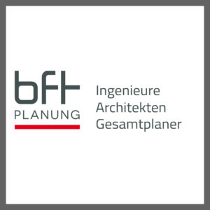 bft_planung_rgb