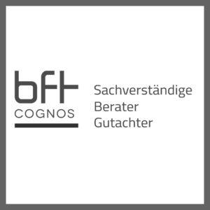 bft_cognos_logo