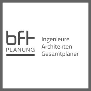 bft_cognos_logo_grau