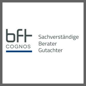 bft_cognos_rgb