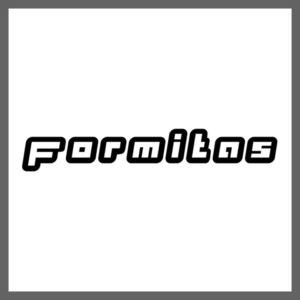formitas_300dpi