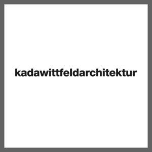 kadawittfeldarchitektur_grau_kasten
