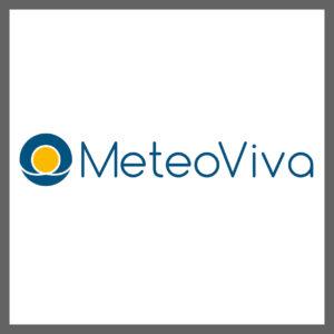 meteo_viva