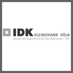 idk_sw