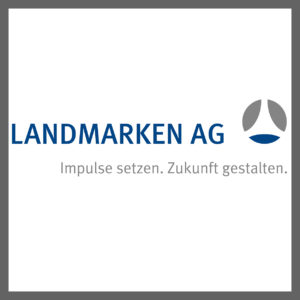 Landmarken_AG