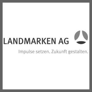 Landmarken_AG_sw