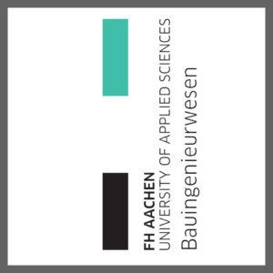 fh-aachen Bauingenieurwesen Farbe