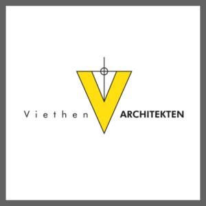 Viethen_Farbe