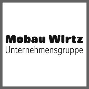 Mobau_farbe