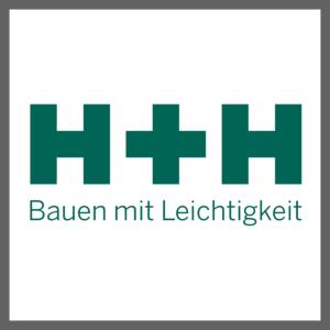 HH_Farbe