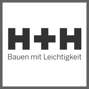 HH_SW