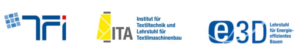 Logos der Kooperationspartner