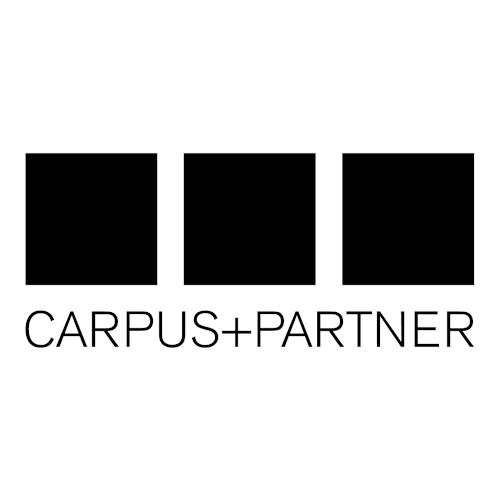 Carpus_F_SW