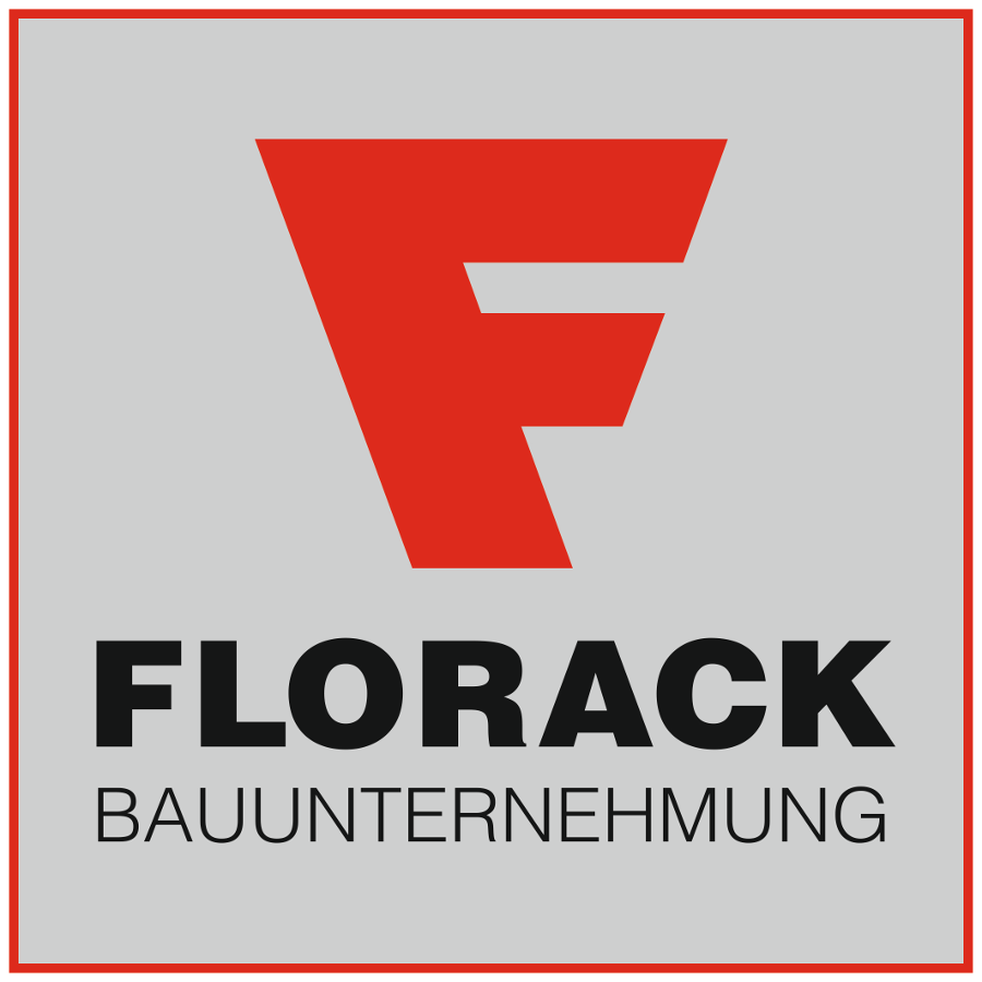 Florack_Farbe