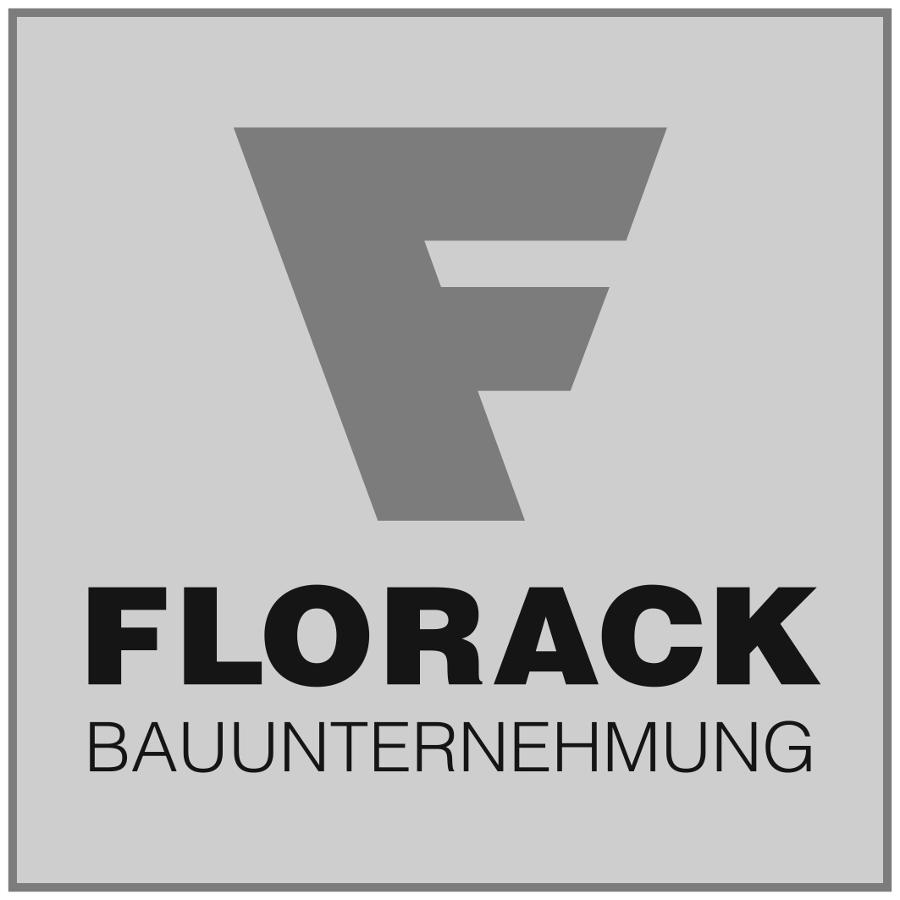 Florack_sw