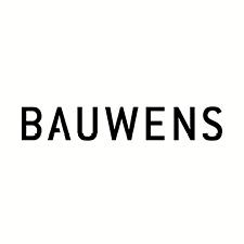 bauwens_logo_web