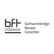 bft_congos_logo_grey