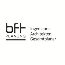 bft_planung_logo_grey