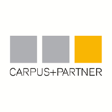 carpus_color