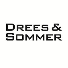 dress_sommer_logo_grey