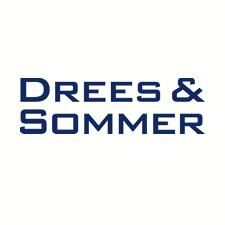 dress_sommer_logo_web