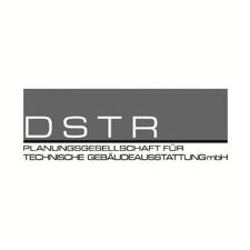 dstr_logo_grey