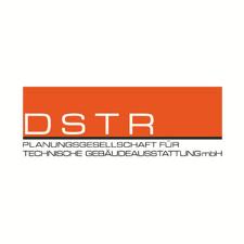 dstr_logo_web