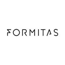 formitas