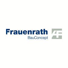 frauenrath