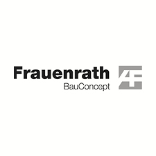 frauenrath_bauconcept_logo_grey.jpg