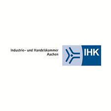 ihk_ac_logo